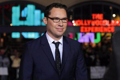 Director de 'X-Men' pide a un juez que rechace una demanda de abuso sexual