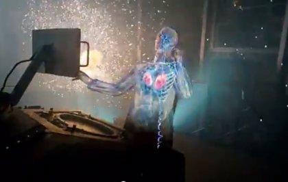 La vuelta de un villano en el nuevo adelanto de la octava temporada de Doctor Who