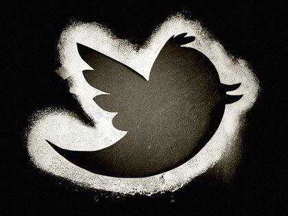 La promoción de medicamentos en Twitter podría incluir por ley los efectos secundarios