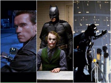 10 secuelas que superaron a la película original