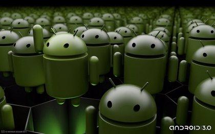 Android no protege el historial de puntos Wi-Fi visitados