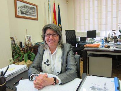 Rural.- La Xunta reforzará brigadas de investigación para supervisar la limpieza de parcelas y prevenir incendios