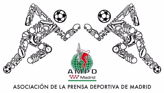Asociación de la Prensa Deportiva de Madrid