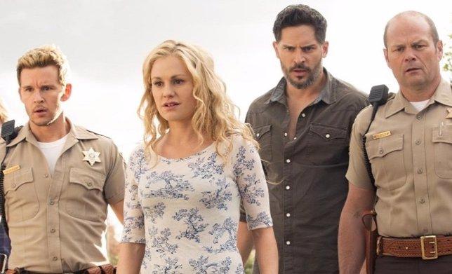 True Blood: avance del segundo episodio de la séptima temporada