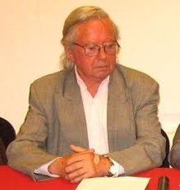 Julio Sanz