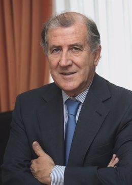 Balbino Prieto