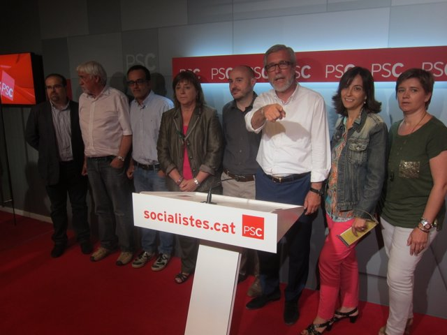 Josep Féliz Ballesteros