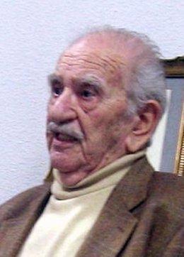 Leandro Valle