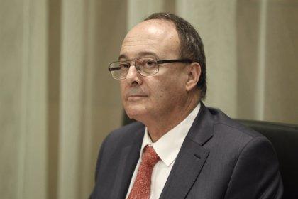 Economía/Macro.- Linde ve posible una mejora de las previsiones del Banco de España a finales de julio