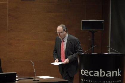 """Economía/Empresas.- Linde admite que el caso Gowex daña la marca España, aunque cree que es un tema """"menor"""""""