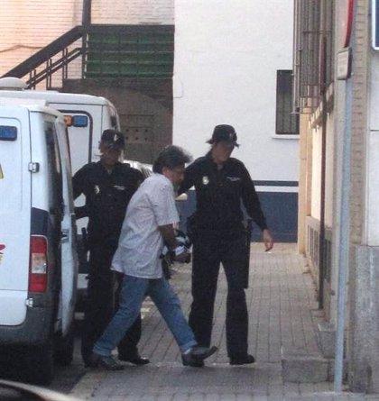 La Audiencia acogerá desde el día 6 al 17 de octubre el juicio por el doble crimen de Almonaster