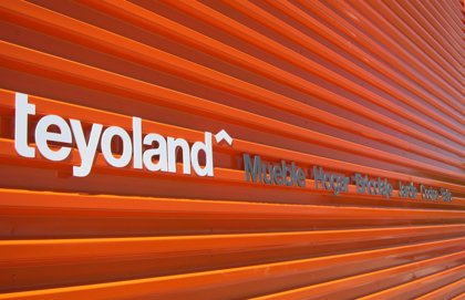 Teyoland entra en concurso de acreedores