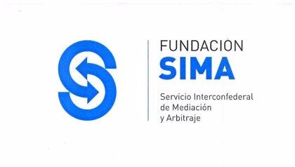 Economía/Laboral.- Los conflictos laborales intermediados por el SIMA se reducen un 35% hasta marzo