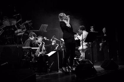 Tarazona inicia el Festival Musical Mucho Tomate con el certamen dedicado al jazz