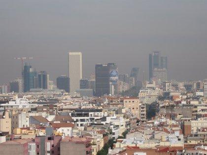 La OMS y la OMM crean una oficina conjunta para abordar los efectos de la climatología en la salud humana
