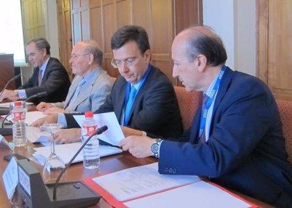 """Las empresas multilatinas son """"cada vez más relevantes"""", según  la Fundación Iberoamericana Empresarial"""