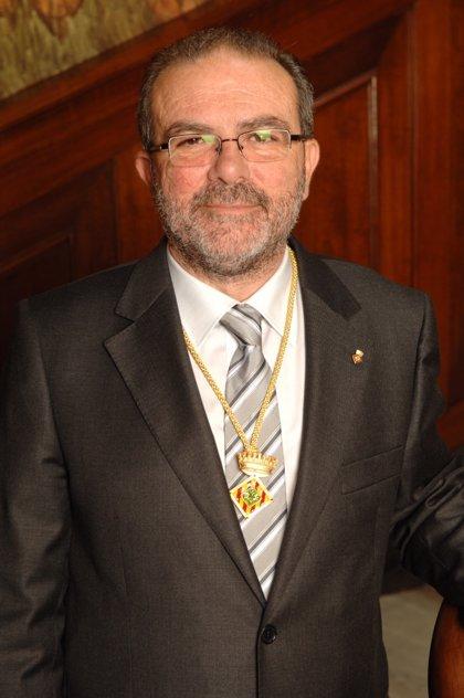 La Diputación de Lleida preside la Comisión de Cohesión Territorial de Arco Latino