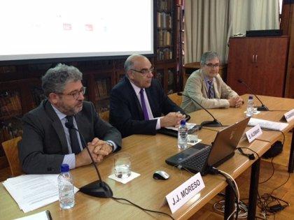 Crece 10 puntos el número de titulados universitarios mileuristas en Catalunya