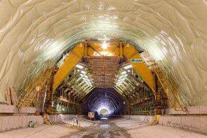 La constructora Ossa entra en Noruega para ampliar una depuradora de Oslo por 55 millones