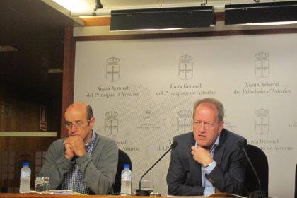 IU insta a llevar al Constitucional la liberalización de horarios comerciales en Oviedo y Gijón