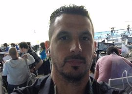 """Fallece el periodista """"Topo"""" López, mientras escapan unos ladrones en Brasil"""