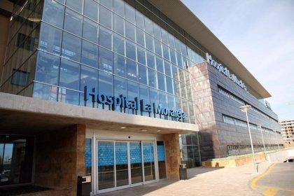 Sanitas examina sus centros hospitalarios para garantizar una asistencia sanitaria excelente