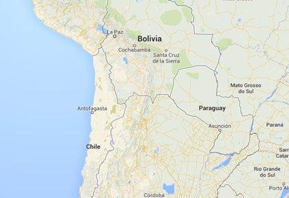 """Bolivia dice que Chile """"no tiene argumentos"""" contra la demanda"""
