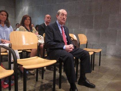 """IU pide al Ayuntamiento la """"dimisión inmediata"""" de Jaime Reinares"""
