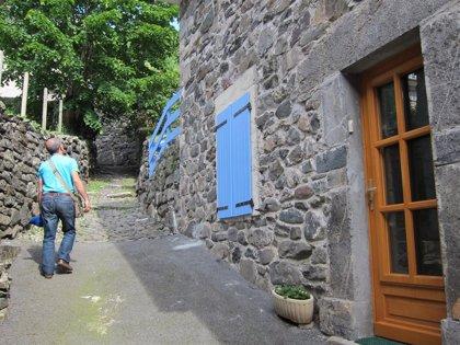 Galicia es la segunda comunidad con el turismo rural más accesible para personas con movilidad reducida