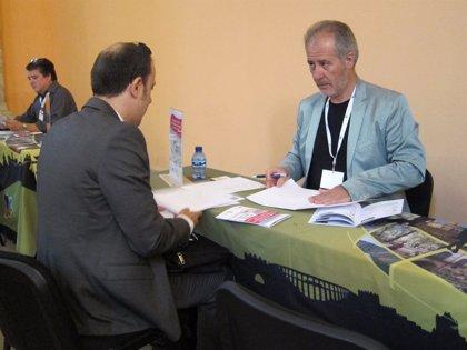 Salamanca será la primera ciudad que albergará en un mismo año los encuentros internacionales Fedele y Ecele