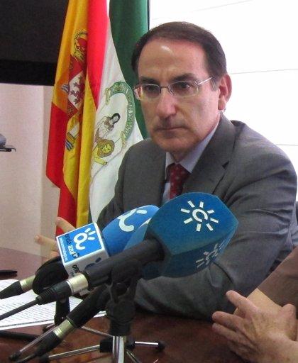 """La CEA pide no """"criminalizar"""" a Andalucía con el sello de """"comunidad corrupta"""""""