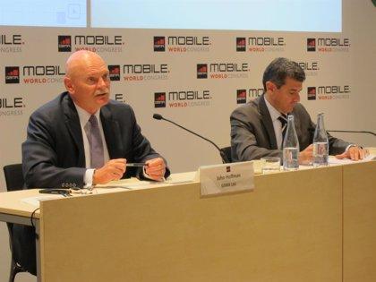 El Mobile World Congress 2014 generó un impacto económico en Barcelona de 397 millones