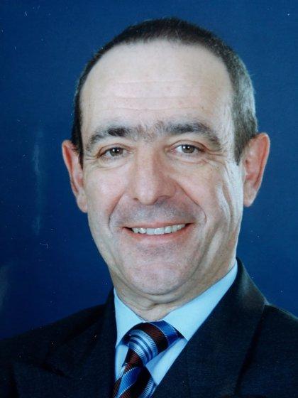 Economía.- El responsable de Relaciones Internacionales de Ametic será miembro del comité de dirección de Digital Europe