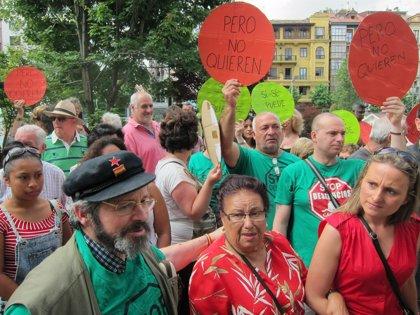 El Ayuntamiento ocupará la casa de Amparo Pérez el 4 de agosto
