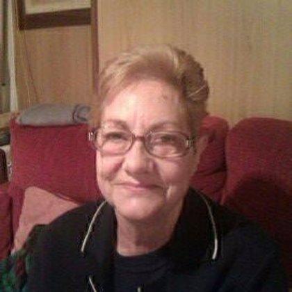 Familiares de una anciana con alzheimer denuncian su desaparición en Atocha