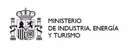 El Ministerio de Industria acogerá el Centro Nacional de Comercio Electrónico y