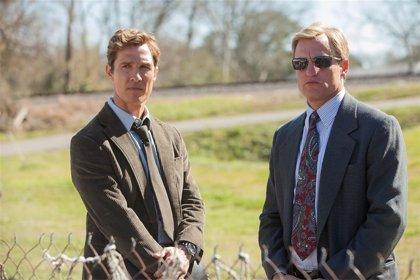 La 2ª temporada de True Detective tendrá cuatro personajes principales
