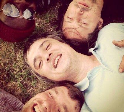 The Libertines publicarán nuevo disco más de una década después