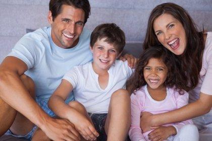 7 ideas para ganarse la confianza de los hijos