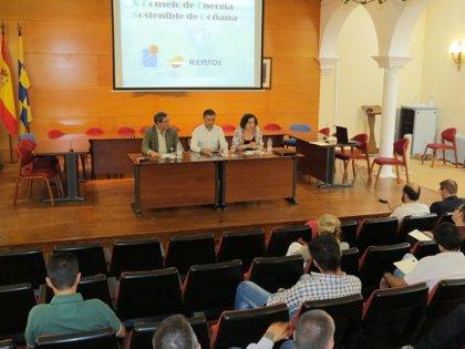 Doñana 21 celebra el X Consejo de Energía Sostenible de Doñana