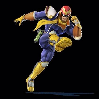 Super Smash Bros revela a sus tres nuevos personajes