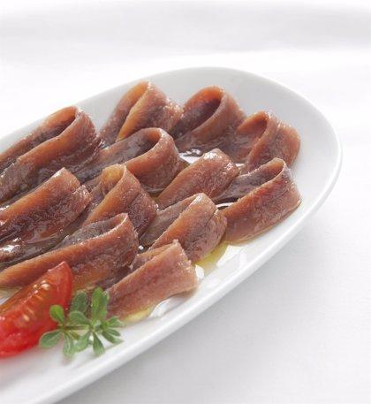 Gobierno apoya la denominación de origen de la anchoa del Cantábrico pero avisa que encarecerá la producción