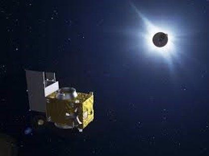 La ESA encomienda a Sener desarrollos de la misión Proba-3