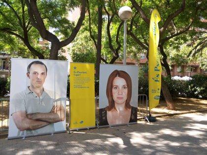 Una campaña anima a los pacientes con psoriasis a no ocultar su piel en verano