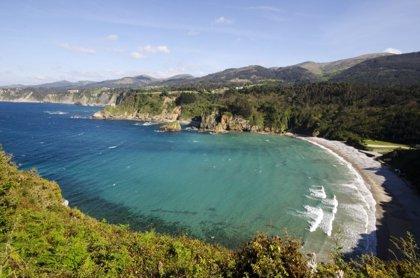 5 playas de Asturias ideales para familias