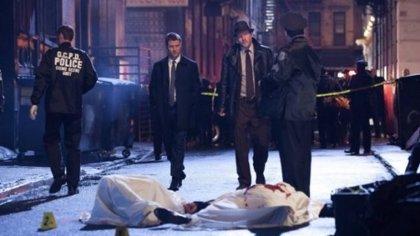 El bien y el mal chocan en el nuevo tráiler de Gotham