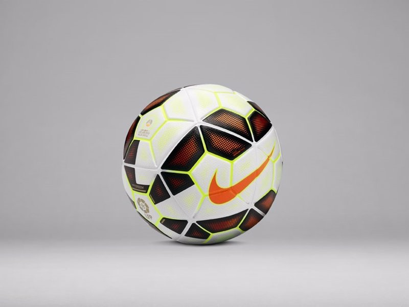 El Nike Ordem f7c469f3fa42f