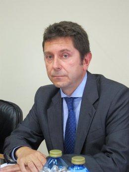 Manuel Galdo