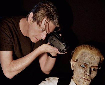 """David Bowie publicará """"pronto"""" nuevas canciones"""