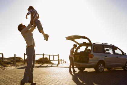 El 47% de las familias madrileñas se fue de vacaciones en 2013